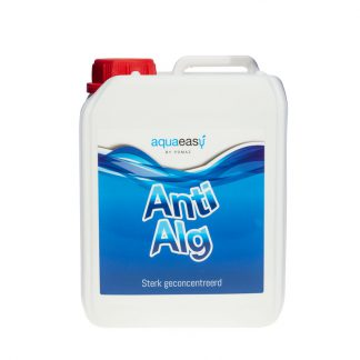 Aqua Easy anti alg sterk geconcentreerd jerry can