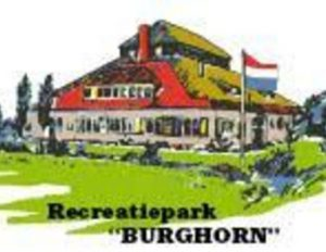 Recreatiepark Burghorn