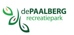 De Paalberg Recreatiepark